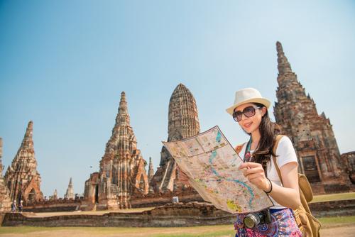 Bali Expat Forum | The liveliest Bali expat forum on the